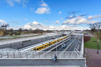 Combiplan Nijverdal BEELD IenW, Tineke Dijkstra Fotografie