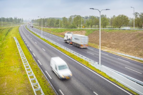 Verlichting as a Service Noord-Brabant BEELD Dura Vermeer