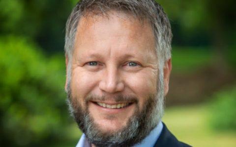 Martijn Dadema nieuwe voorzitter VVN BEELD VVN