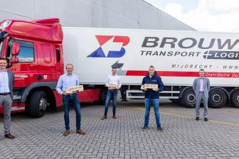 Brouwer Transport (N201)-0022