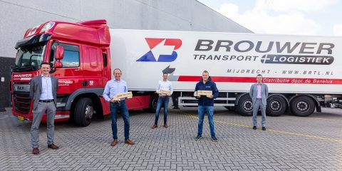 Brouwer Transport (N201)-0022
