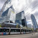 Kantoren Rotterdam CS BEELD Jan Kok/ProMedia Group