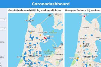 Coronadashboard