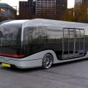 Autonome bus voor Eindhoven, Brainportlijn