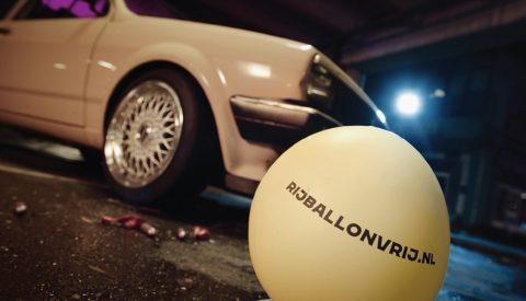 Campagne lachgasballon_Team Alert