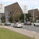 Milieuzone in Rotterdam (diesel en Euro 3)