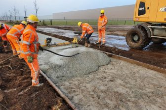 Heijmans-proefvak-fietspad-met-gerecycled-beton