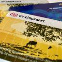OV-kaarten