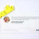 Sleutelhanger non-BOB-campagne (bron: OVK)
