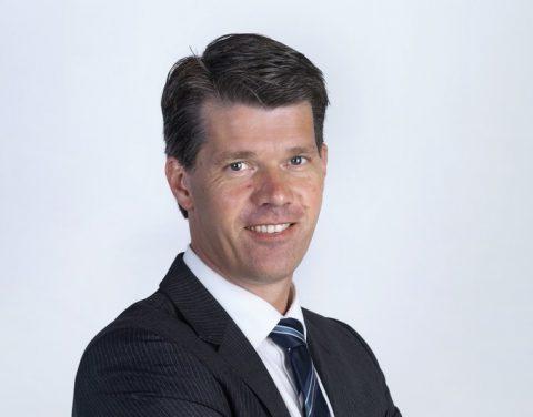 Wim Hoogendoorn, MRDH (bron: MRDH)