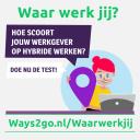 Waarwerkjij_campagne Verkeersonderneming