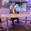 VerkeersNet Journaal met Tessa en Niels