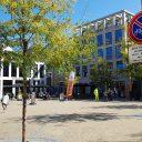 Utrecht Leidsche Rein