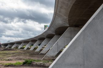 Nieuwe N69 in Noord-Brabant geopend